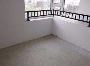 碧桂园星荟 2室 1厅 1卫 63.7㎡  超低价急售36万