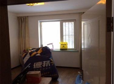 风华时代 3室2厅2卫    143.00㎡