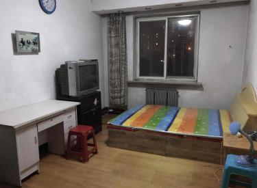 东山小区 1室 1厅 1卫 37㎡