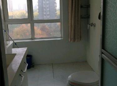 万科新里程 3室2厅2卫    140.00㎡