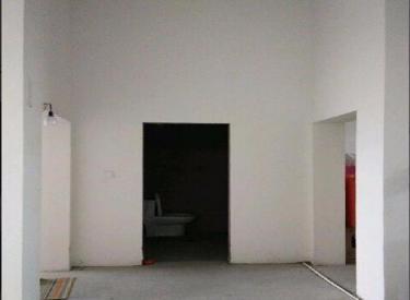 富城国际花园 2室1厅1卫    87.45㎡