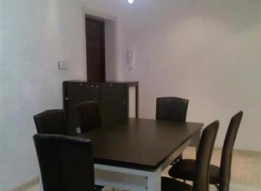 东亚·国际城 3室2厅1卫    125.20㎡