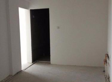 泰荣湾 2室2厅2卫    66.00㎡