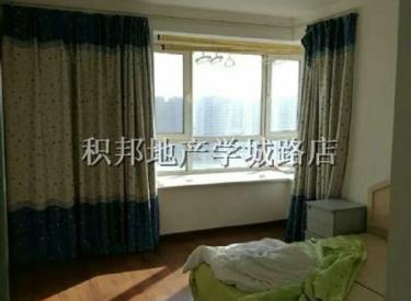 东亚国际城 125㎡ 三室两厅一卫 南北简装 85万