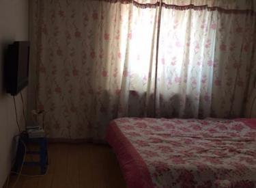 公务员小区(滑翔) 1室1厅1卫    62.60㎡