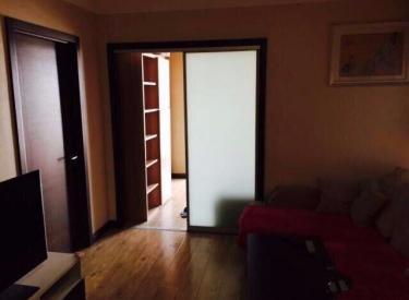 公园雅筑 2室 1厅 1卫 70㎡