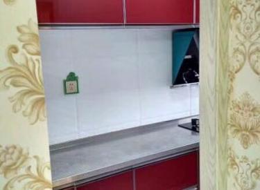 劳动公园东门 繁荣新都 婚装地热 12楼带电梯 随时看房