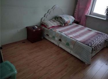百花小区 2室1厅1卫    61.50㎡