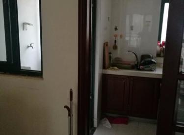 沈阳恒大绿洲一期 2室2厅1卫    87.00㎡