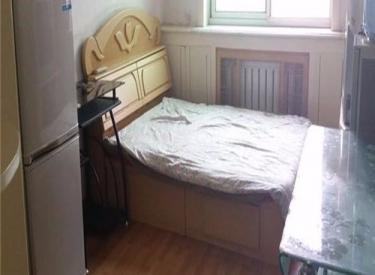 荣光小区 1室1厅1卫    42.00㎡