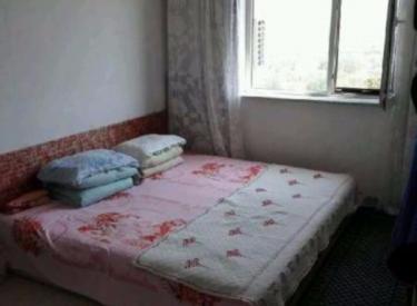 水晶城一期 1室 1厅 1卫 主卧