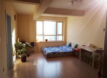 泰荣湾 2室 2厅 2卫 70㎡ 全跃精装修实际面积90平