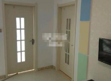 唐轩·公馆 2室1厅1卫    62.00㎡