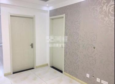 唐轩·公馆 2室2厅1卫    62.00㎡