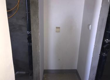 中铁·人杰水岸 1室1厅1卫    39.00㎡