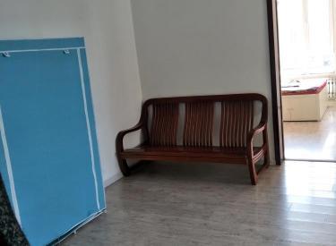 慧缘馨村 2室 2厅 1卫 92㎡ 半年付