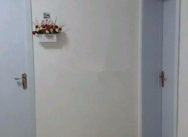馨龙小区(新龙小区) 2室1厅1卫    53.00㎡