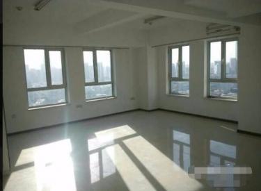 (出租)富中大厦83平办公公寓出租