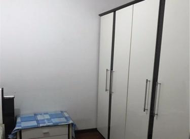 阳光新嘉园 2室2厅1卫    83.00㎡