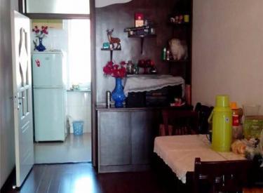 红楼小区 2室2厅1卫    118.00㎡