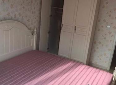 宏发三千院 2室1厅1卫    80.00㎡