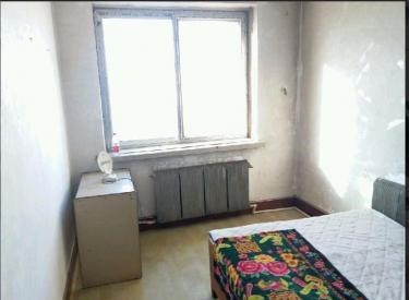 金山铁路住宅小区(苏家屯) 1室1厅1卫    60.00㎡