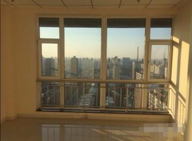 (出租)铁西-兴华 千缘新财富大厦