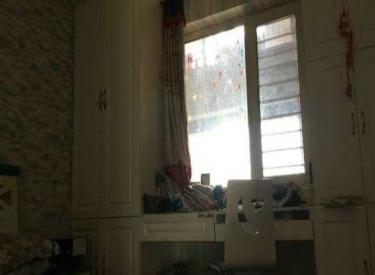 金地滨河国际 2室 2厅 1卫精装修 南北户型 84㎡