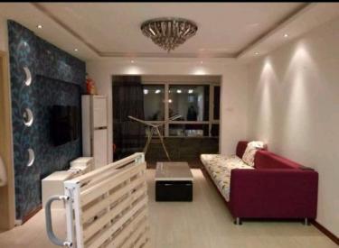 沿海赛洛城 3室1厅1卫    131.00㎡