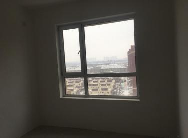 房主急售 位置好楼层 新市府 地铁旁 万科物业