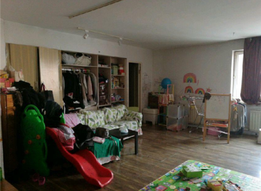泰和苑 2室2厅1卫    113.00㎡