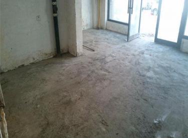 宜春小区 2室2厅1卫    158.00㎡