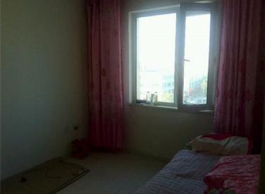 富贵雅居 2室1厅1卫    87.00㎡