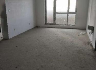 急售 浑南 奥园92平57万 两室两厅 南北通透 现房出手