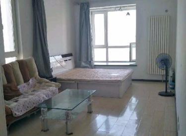东亚·国际城 1室1厅1卫    47.00㎡