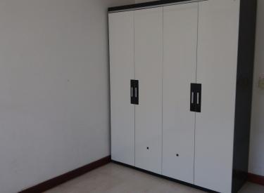 龙汉城市花园 2室 1厅 1卫 105㎡