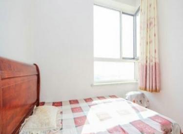 泰荣湾 2室 2厅 1卫 86.45㎡ 精装修  房证齐全