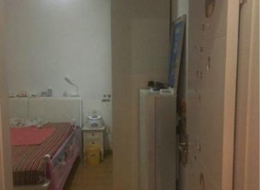 东亚·国际城 2室 2厅 1卫 76㎡
