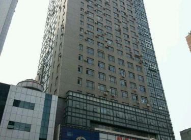 soho新天地 1室1厅1卫    58.00㎡