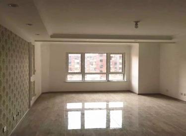 金地锦城南北通透2室带装修一天没住有税可议有钥匙随时看房