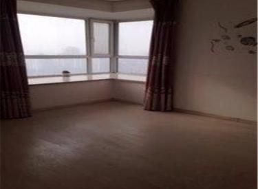 西堤国际 2室1厅1卫    90.00㎡