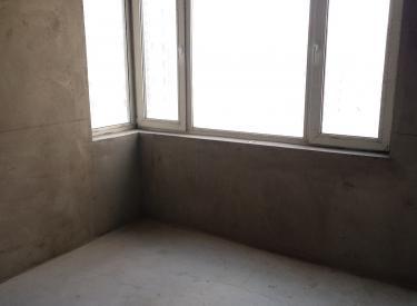 黄河北大街万科紫台对面丽晶公馆三室两厅南北通透单价7000