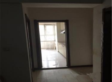新汉城 2室1厅1卫    70.00㎡