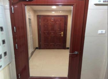 恒大名都 3室2厅2卫    148.40㎡