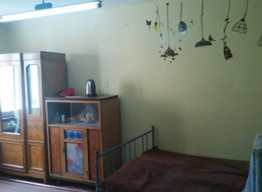皇姑塔湾太平庄 1室 1厅 1卫 40㎡ 押一付三