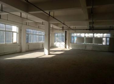 (出售) 幻境家园门市,开发商直售,有意速联
