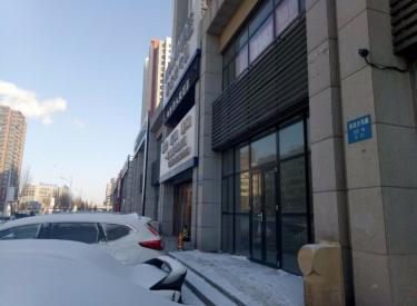 (出售)东北大马路幻景家园门市,开发商直售
