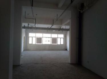 (出售) 开发商直售,幻境家园门市,东北大马路