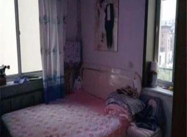 泉园小区 1室 1厅 1卫 37㎡