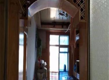 老瓜堡小区 1室 1厅 1卫 47㎡